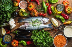 Dieta wątrobowa Żywienie w chorobach wątroby- lagosa 150mg